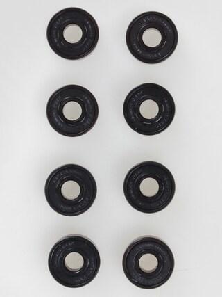 Ložiska Element Black Bearings ABEC 7