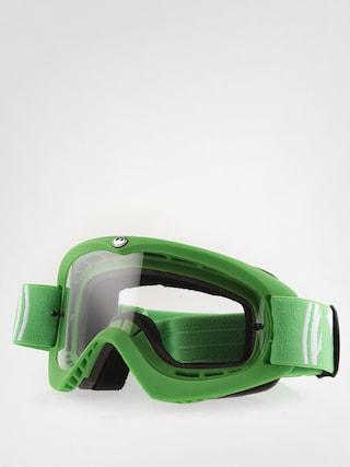 Dragon ochranné brýle DXS (powder/blue ionized)