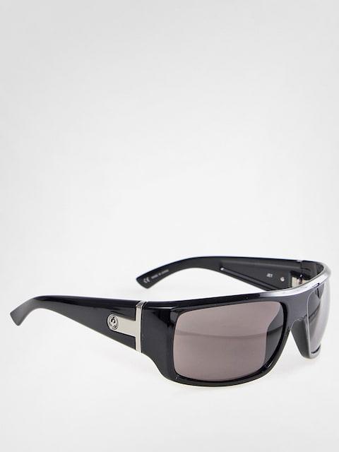 Slnečné okuliare Dragon Vantage (jet gry m