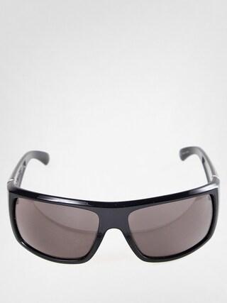 Slnečné okuliare Dragon Vantage (jet gry m (1803))