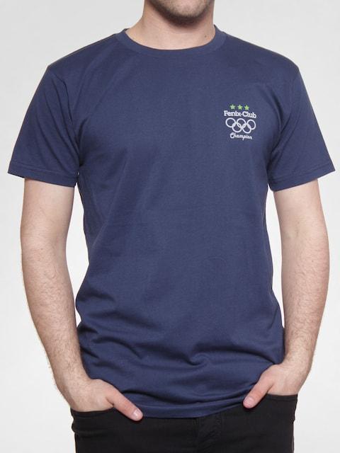 Tričko Fenix Olimpic