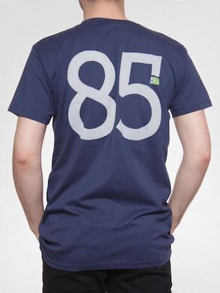 Tričko Fenix Olimpic (nvy)