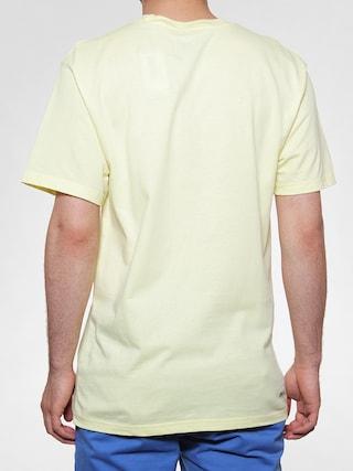 Tričko Malita Grill (pinacolada)