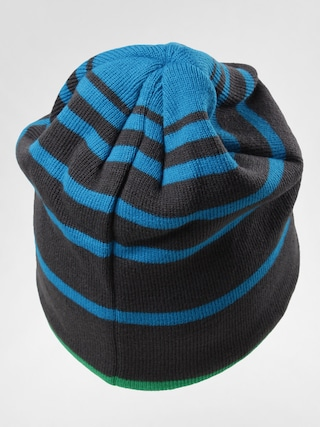 Čepice 686 Sharp Fleece (bluebird)