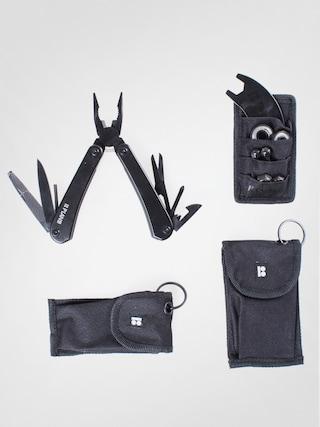 Nářadí Independent Tool Kit