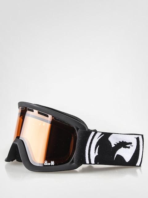 Okuliare na snowboard - Výpredaj  416987696f7