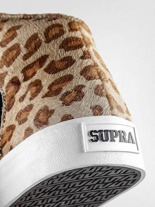 Topánky Supra Cuttler Wmn (bct)