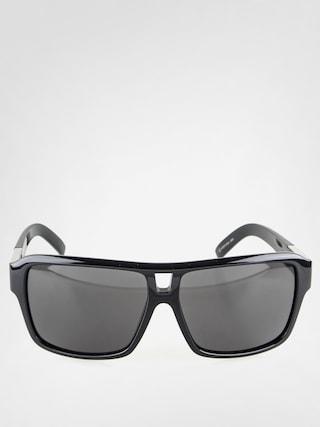 Sluneční brýle Dragon The Jam (jet grey)