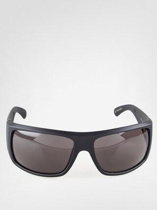 Slnečné okuliare Dragon Vantage (matte stealth/gry m (1857))