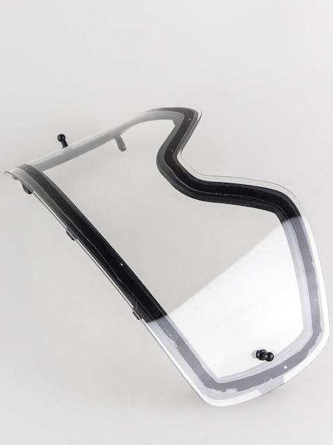 Skla pro brýle Dragon NFXs Repl