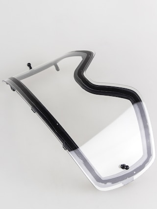 Náhradné sklo Dragon NFXs Repl (clear)
