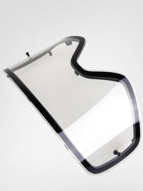 Náhradné sklo Dragon NFX RPL (clear)