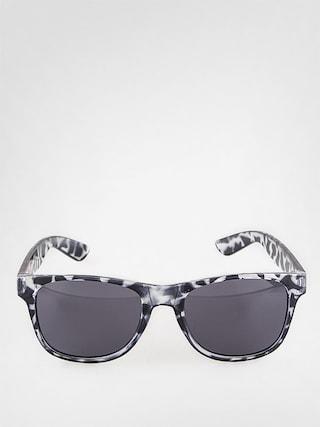 Sluneční brýle Chocolate Deluxe (clear panther)