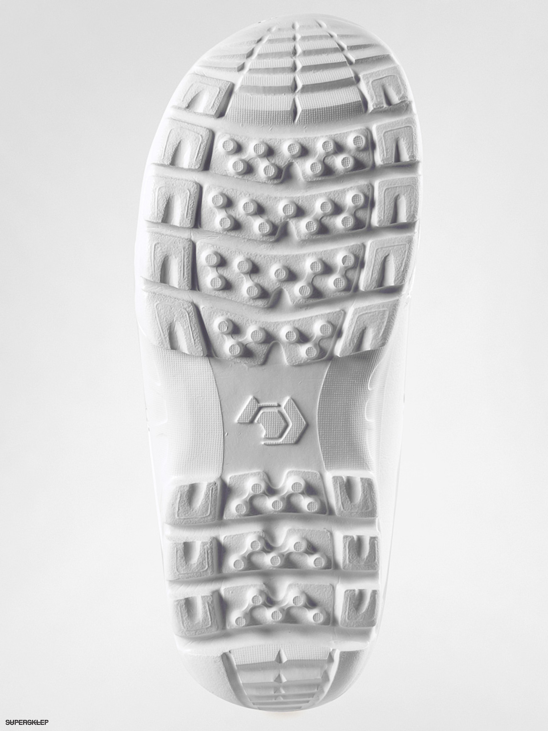 Boty na snowboard Northwave Dime (wht) d52d791916f