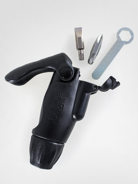 Podložka Burton Bullet Tool (black)