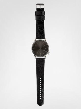 Hodinky Komono Winston Regal (black)