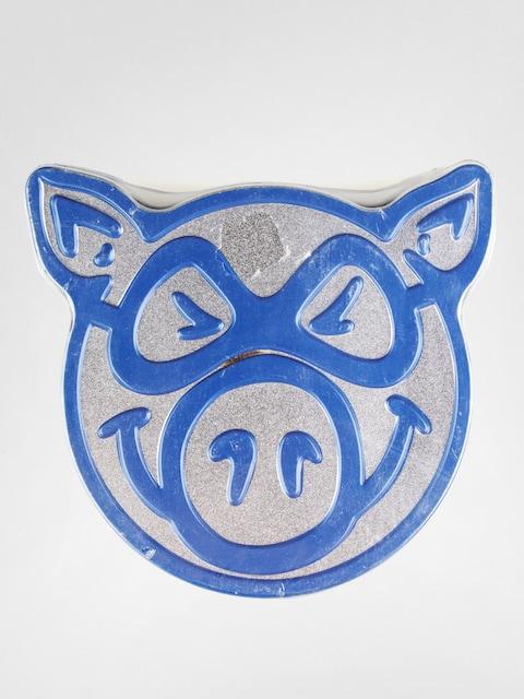 Ložiska Pig 01