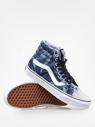 bd00361d6d Nike 57b07 Vans Sk8 Hi Dunk Denim Acid C01f9 Davidoff 1qdT4