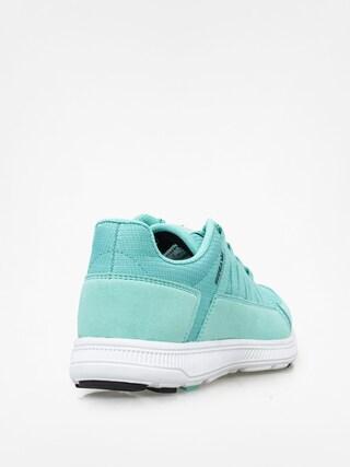 Topánky Supra Owen (cck)