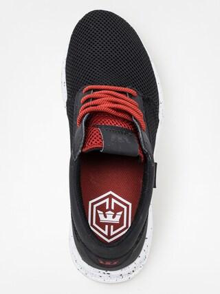 Topánky Supra Hammer Run (bhn)