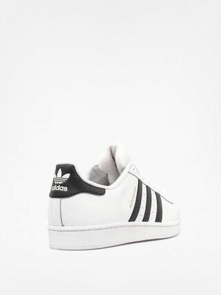 Topánky adidas Superstar (ftwwht/cblack/ftwwht)