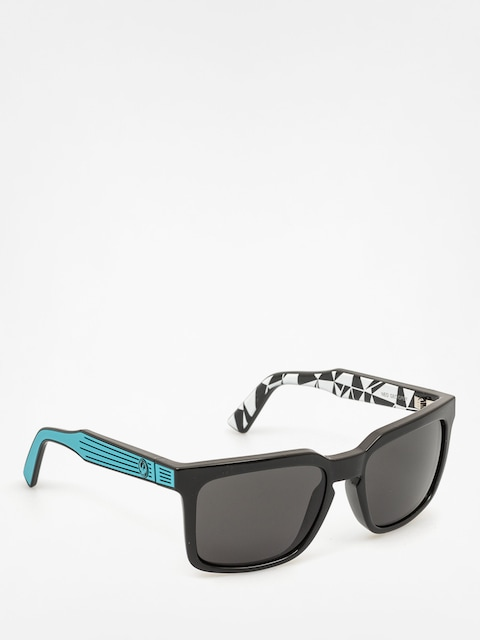 Slnečné okuliare Dragon Mr Blonde (neo geo/grey)