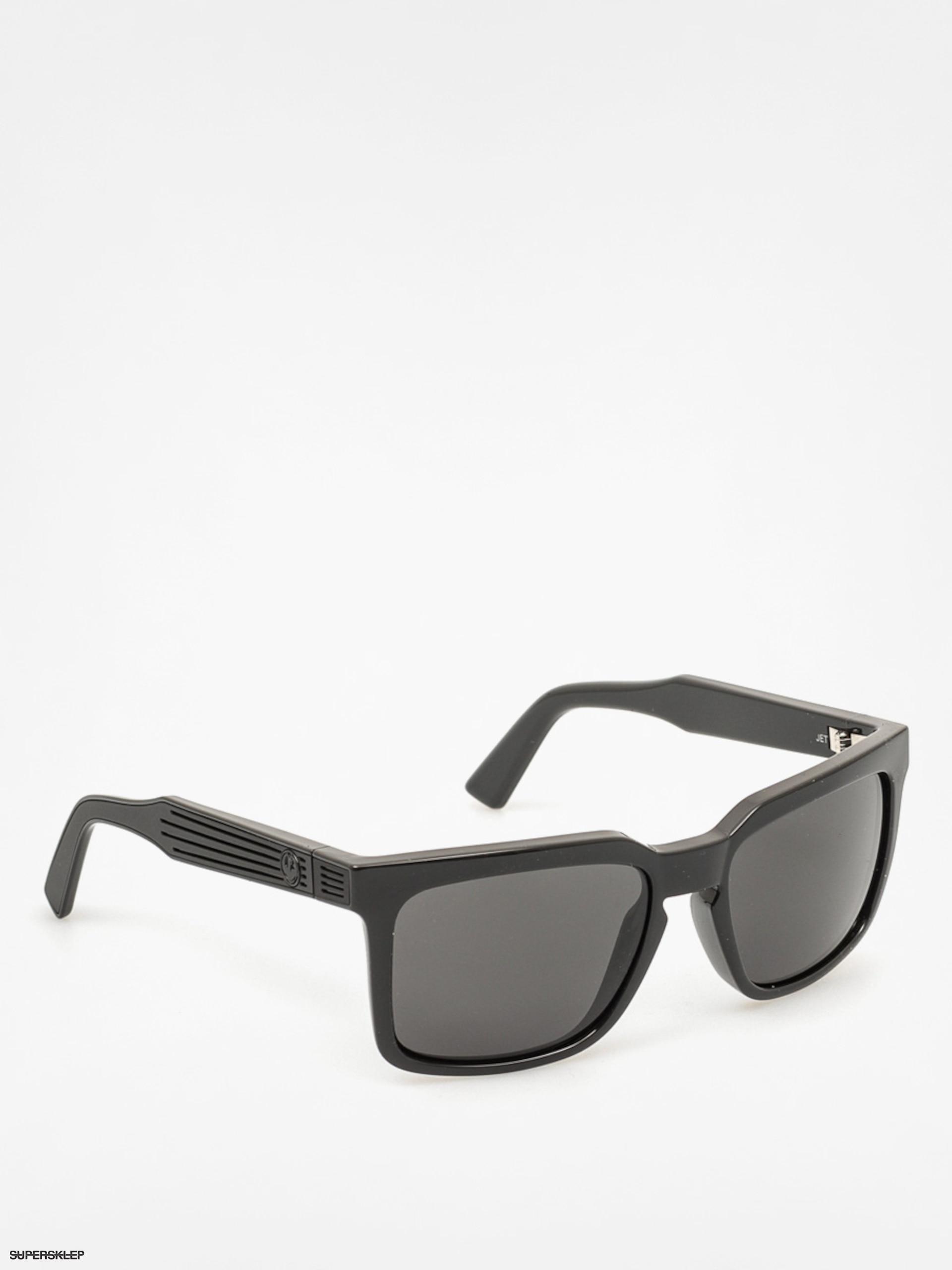 322d54ce4 Slnečné okuliare Dragon Mr Blonde (jet grey)
