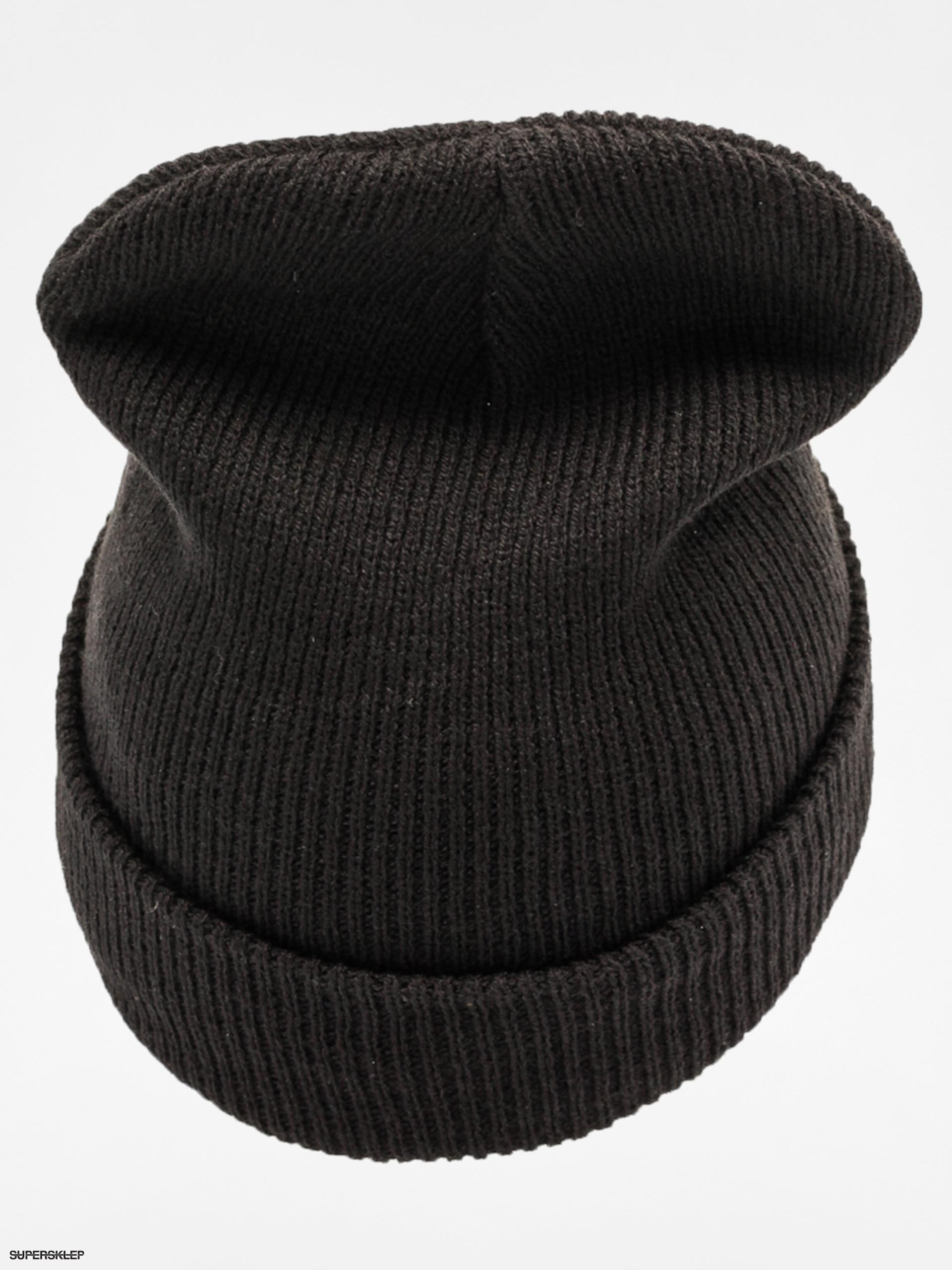 Čiapka Vans Newland Beanie (black) 2cab287e1b3