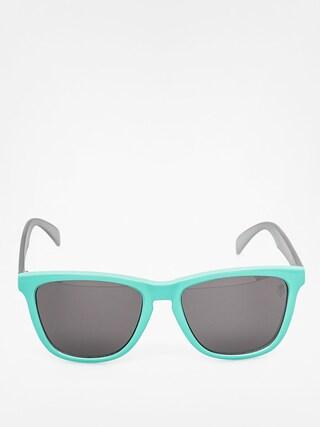 Slnečné okuliare Majesty Shades M (mint/frost grey black lenses)
