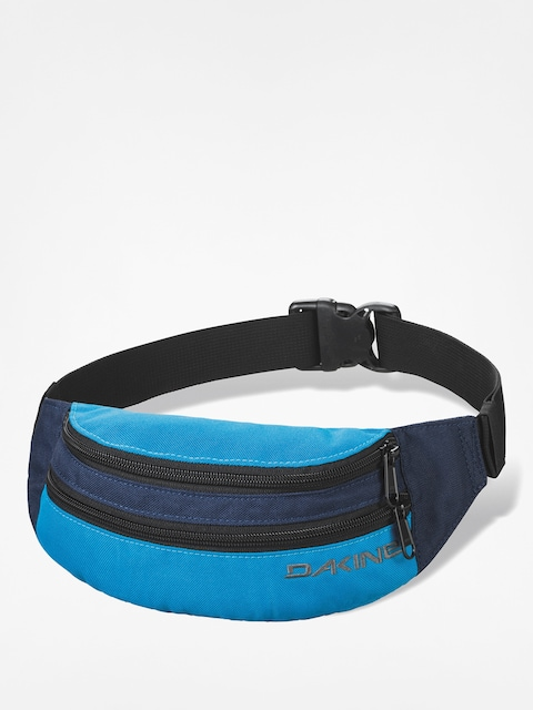 Ĺadvinka Dakine Classic Hip Pack (blues)
