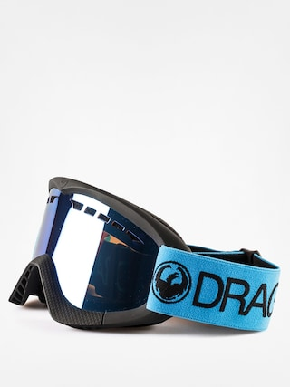 Okuliare na snowboard Dragon DXS 5 (royal/blue steel)