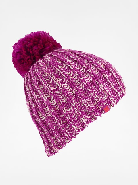 Čiapka Burton Little Dragon Beanie Wmn (grapeseed)