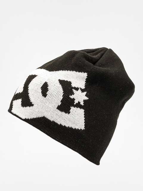 Čiapka DC Big Star (black)