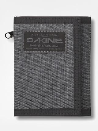 Peňaženka Dakine Vert Rail (carbon)