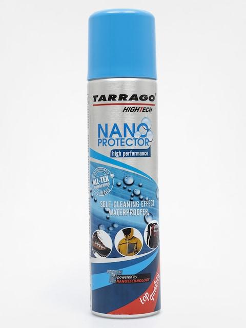 Impregnačný sprej Tarrago Nano Protector Spray