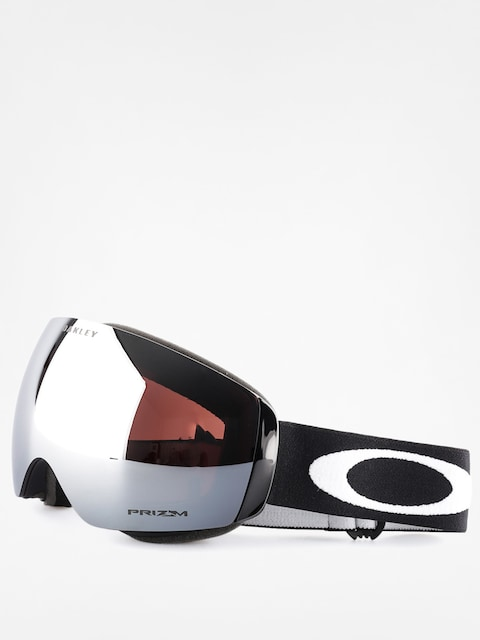 Snowboardové okuliare Oakley Flight Deck XM 7756164e917