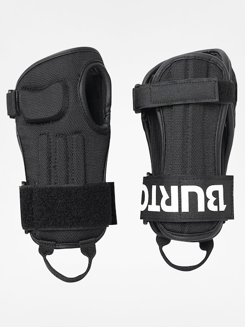 Chránič Burton Adult Wrist Guards (true black)