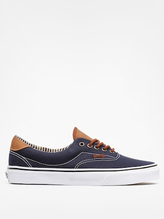 Topánky Vans Era 59 (c&l/dress blues/stripe denim)