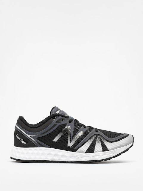 Topánky New Balance 822 Wmn