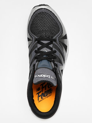 Topánky New Balance 822 Wmn (bs2)