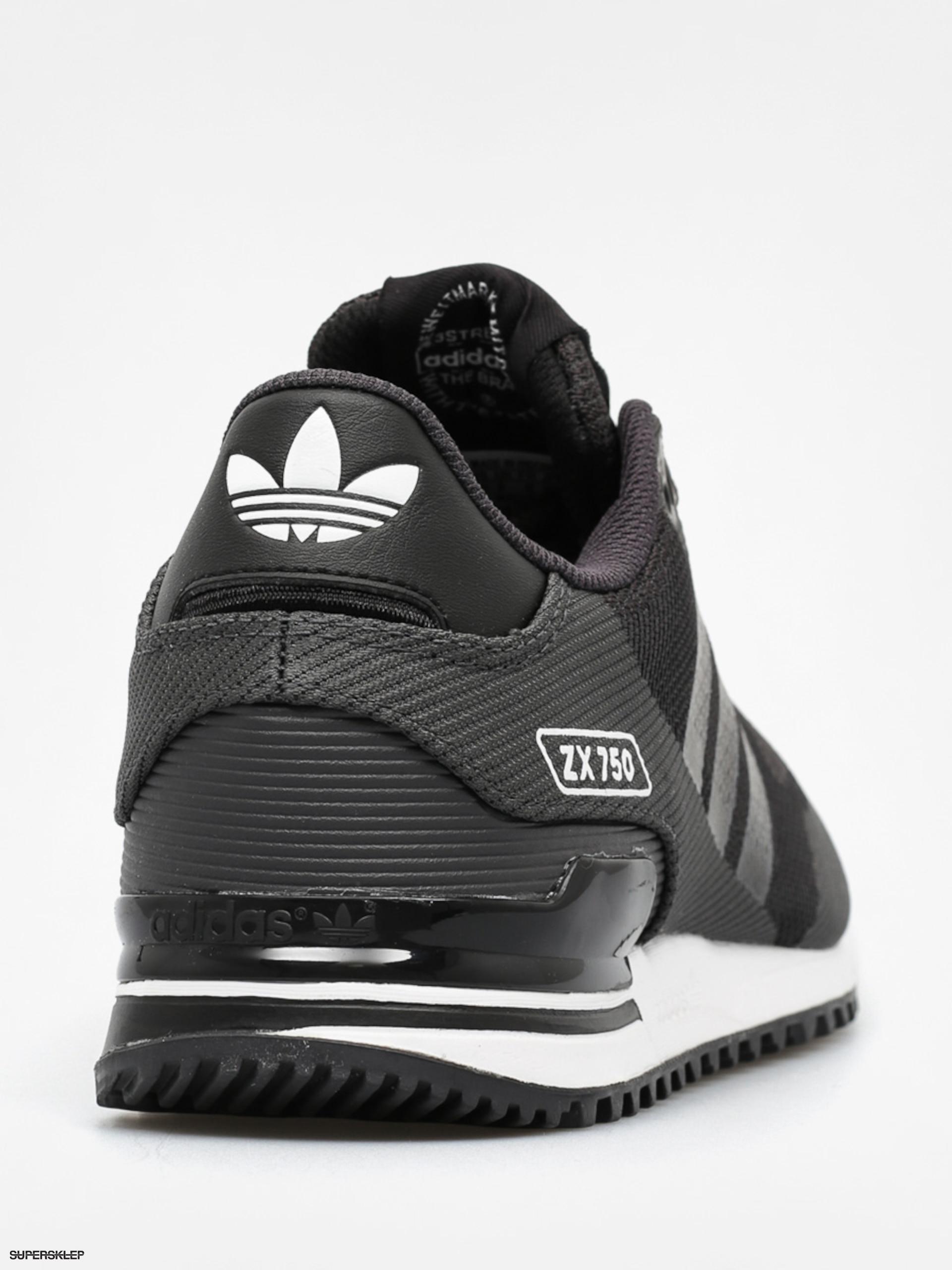 separation shoes a25f4 f4e58 ... new style topánky adidas zx 750 wv shalbk cblack ftwwht 91b99 9b336