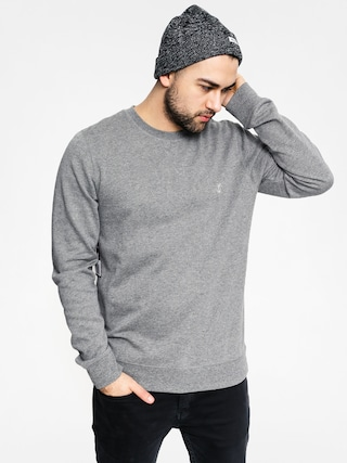 Mikina Element Cornell CR (grey heather)
