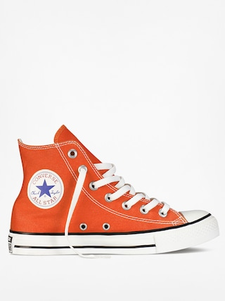 Tenisky Converse Chuck Taylor All Star Hi (my van is on)