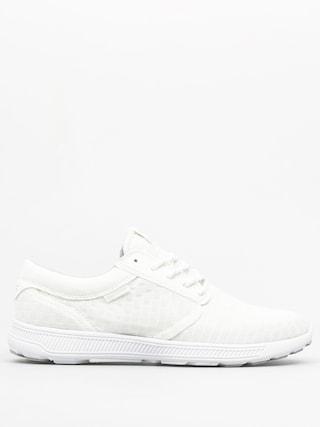 Topánky Supra Hammer Run (white white)