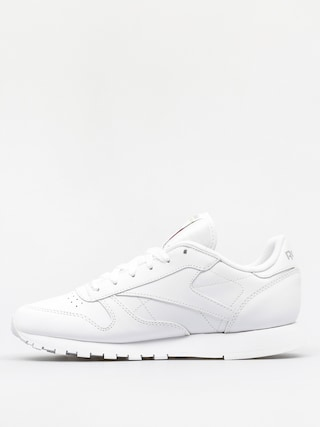 Tenisky Reebok Classic Leather Wmn (white)
