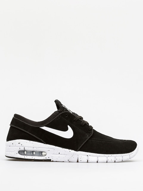 Topánky Nike Stefan Janoski Max L