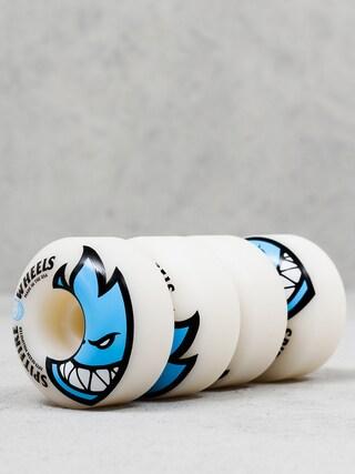 Kolieska Spitfire Bighead (white/blue)