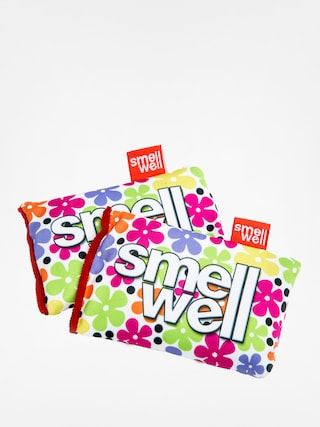SmellWell (Flower Power)