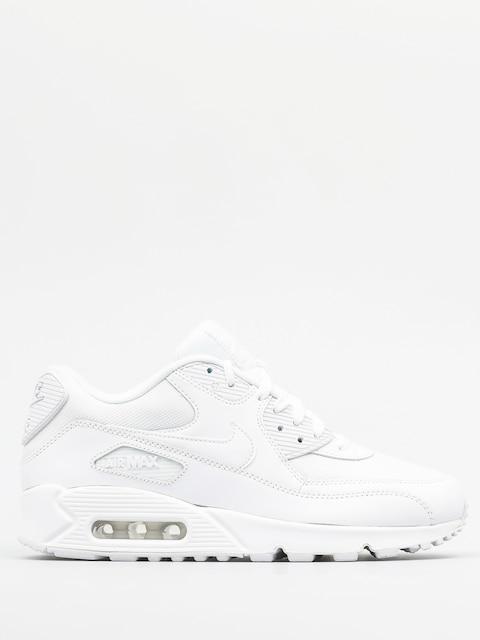 Topánky Nike Air Max 90 Essential (white/white white white)