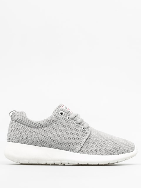 Topánky Smith's Scurry Wmn (grey/white)